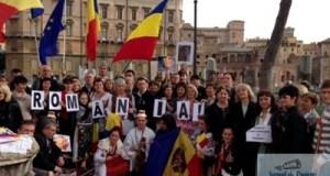 Romanii din Italia sunt disperati! Codul Rutier de acolo a suferit modificari majore. 10