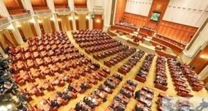 Coalitia PSD - ALDE pierde majoritatea in Camera Deputatilor! 25