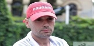 Razvan Stefanescu, suedezul cu placutele anti-PSD, candideaza la europarlamentare