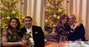 Revelionul penalilor a avut loc la Sinaia ! DNA l-a intors din drum pe Dragnea.