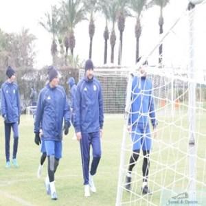 Fotbal : Decizie grea pentru Nicolo Napoli ! Afla cine a fost exclus din lotul echipei Universitatea Craiova ! 1