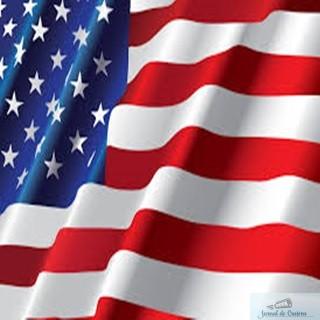 SUA, decizie surprinzatoare in razboiul cu Rusia!
