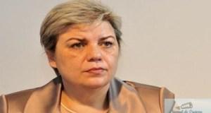 """Instanta a dispus inceperea judecatii in dosarul """"Belina"""" pentru Sevil Shhaideh! 1"""