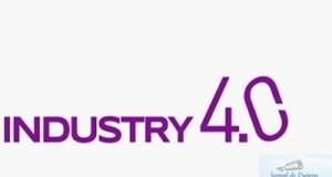 Workshopul INDUSTRY 4.0 – Provocarea momentului, parte din proiectul START INDUSTRY 4.0, va avea loc la Craiova în luna februarie 18