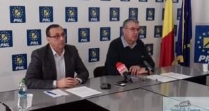 Marinel Florescu,Consilier Local PNL Craiova : Parcul auto al RAT este vechi, existand in circulatie autobuze din anii 80 1