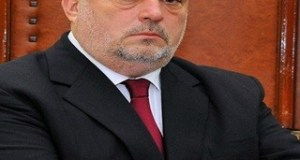 Mihail Genoiu, semnatar al solicitarii prin care Asociatia Municipiilor ii cere socoteala premierului Dancila 25