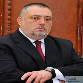 Mihail Genoiu, semnatar al solicitarii prin care Asociatia Municipiilor ii cere socoteala premierului Dancila 1