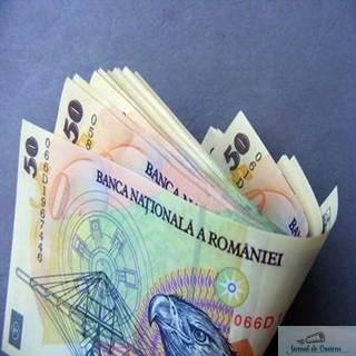Bugetul pentru 2019 - Guvernul aloca peste 410 milioane lei pentru alegerile europarlamentare si prezidentiale 1