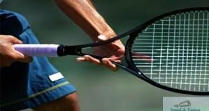 Tenis:Filip Jianu a ratat calificarea in finala de dublu a juniorilor la Australian Open 1