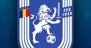 Fotbal : Ultimul amical pentru Universitatea Craiova are loc sambata la Slatina ! 2