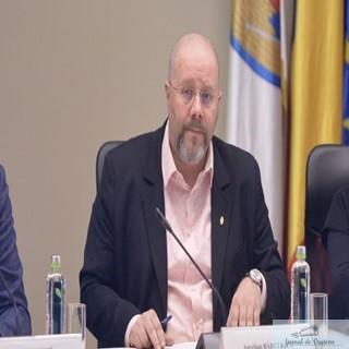 Aurelian Badulescu, acuzatie grava la adresa lui Liviu Dragnea!