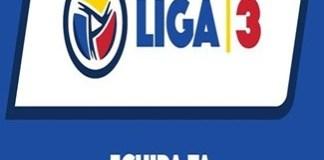 Fotbal : Universitatea Craiova continua parcursul impecabil in Liga 3 ! Rezultate , marcatori si clasament Liga 3 etapa 4 ...