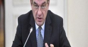 Mihai Tudose baga PSD in sedinta! 8