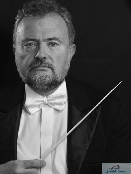 Filarmonica Oltenia Craiova : Concert vocal-simfonic Rahmaninov/Fauré 1