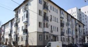 Primaria Craiova vinde locuintele ANL din Craiovita Noua 9