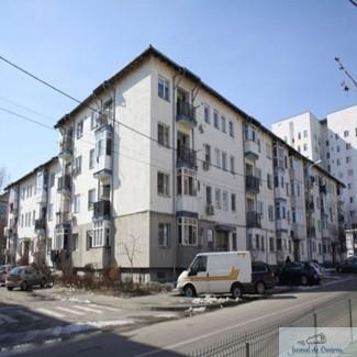 Primaria Craiova vinde locuintele ANL din Craiovita Noua 1
