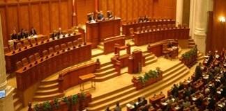 A fost votat PNDL 2 ! Camera Deputatilor a adoptat Programului National de Dezvoltare Locala etapa a 2-a