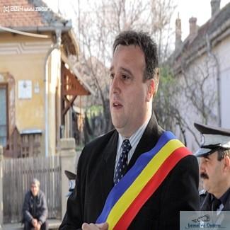 Costel Pestritu este INCOMPATIBIL!  ICCJ decizie definitiva in cazul Primarului Municipiului Bailesti 1