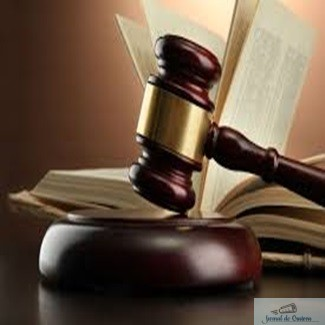 Sistemul judiciar, in impas - Procurorii din toata tara sunt convocati pentru a se pronunta pe tema ordonantei pe justitie 1