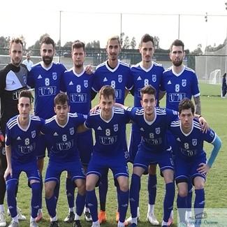 Fotbal : Egal in ultimul meci din Antalya pentru Universitatea Craiova 1