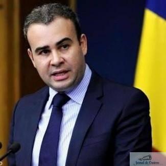 Darius Valcov a cerut sa fie supus detectorului de minciuni, dar a mintit cand a fost intrebat daca a luat mita - motivarea deciziei de condamnare. 1