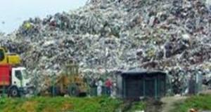 Se mareste tariful de colectare a gunoiului 21
