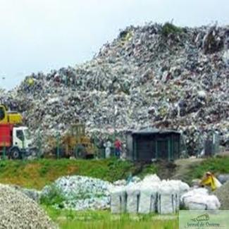 Se mareste tariful de colectare a gunoiului 1