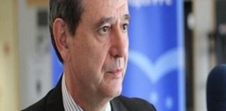 Europarlamentarul Marian Jean Marinescu : Uniunea Europeana nu este ceva abstract, departe si strain de Romania!