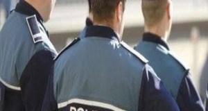 Angajati din penitenciare si politisti vor protesta la Craiova 5