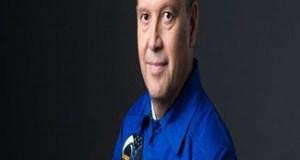 Cosmonautul Dumitru Prunariu revine la Craiova! 1
