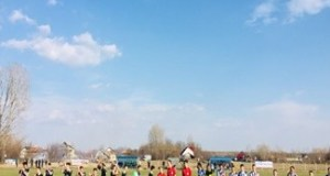 Fotbal : Remiza pentru Universitatea Craiova in prima etapa a returului .. 11