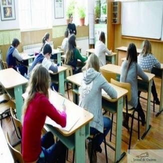 Cadourile de 8 Martie interzise in scoli! 1