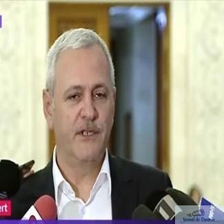 Reactia batjocoritoare a PSD dupa ce BEC a refuzat sa inscrie Alianta USR-PLUS pentru alegerile prezidentiale 1