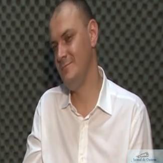 Ghita poate veni in Romania, dupa ce a scapat de ultimul mandat de arestare. 1