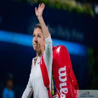 Tenis:Simona Halep a dezvaluit prioritatea ei in 2019 1