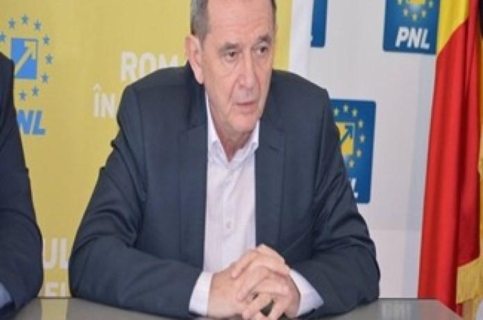 PNL a decis lista candidatilor pentru alegerile europarlamentare 2019 3