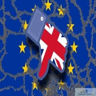 Dupa ce au anuntat ca nu mai negociaza, europenii cedeaza in fata englezilor si sunt gata sa faca concesii in Acordul pentru Brexit 1