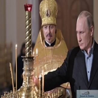 Omenirea e in prag de RAZBOI NUCLEAR: Vladimir Putin a semnat decretul prin care suspenda participarea Rusiei la Tratatul Fortelor Nucleare Intermediare 1