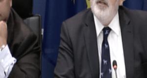 Frans Timmermans face ordine, obliga Guvernul Dancila sa se ocupe de recomandarile MCV. 31