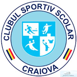 Clubul Sportiv Scolar Craiova isi deschide portile 1