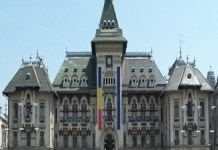 Institutiei Prefectului - Judetul Dolj a raspuns solicitarii PNL in privinta primarilor racolati de PSD !