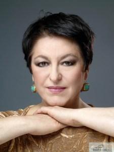Invitati din Grecia concerteaza cu casa inchisa,  pe scena Filarmonicii Oltenia Craiova 3