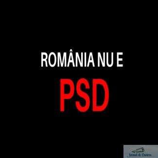 "Rares Bogdan catre Liviu Dragnea – ""Pe 26 mai, tu vei fi NIMIC!"" 1"
