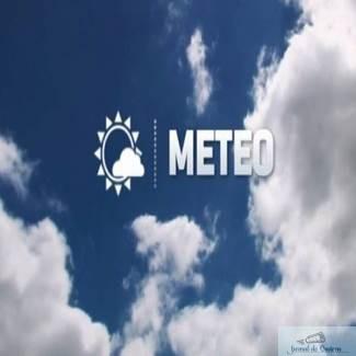 Meteo : Prognoza ANM arata temperaturi de peste 35 de grade ! Canicula in sudul si vestul tarii !