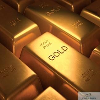 Proiectul privind repatrierea rezervei de aur a BNR, initiat de Liviu Dragnea, a fost adoptat de deputati 1