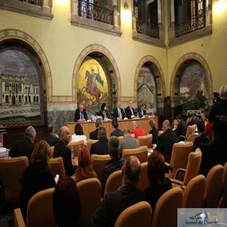Bugetul PSD al Craiovei a fost votat de consilierii municipali 1