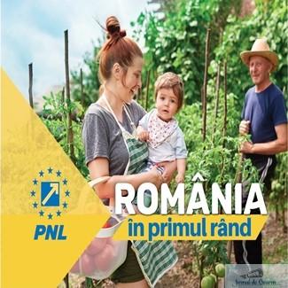 Romania, mama buna pentru toate fiicele si fiii ei 1