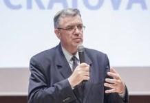 Nicolae Giugea , Deputat PNL Dolj : Din pacate actuala administratie a populat regiile si serviciile cu incompetenti veniti de la partid !