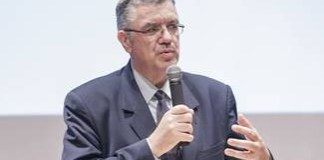 Deputatul PNL Dolj , Nicolae Giugea : Salarii de mii de euro la Primaria Craiova, investitii – zero!
