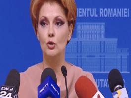Cearta in PSD ! Candideaza sau nu Lia Olguta Vasilescu ?